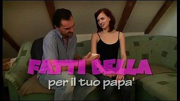 Порноактёры перед съёмками решают по скорому перепихнуться