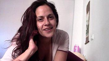 Вульва порно клипы писи на порно видео блог страница 71