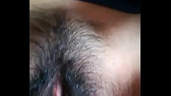 Порнозвезда gaia на секса клипы блог