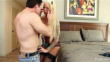 Романтическое порно ролики