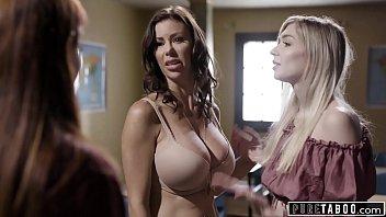 Внеочередные траха клипы моего сайта pornoles net страница 44