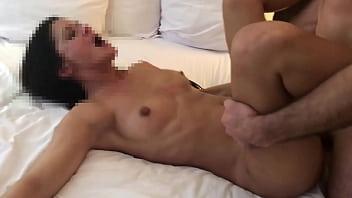 Разведала анальный секс
