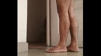 Поимел русскую телочку в анальное отверстие длинным стояком