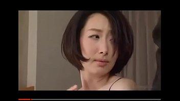 Следуюущие порева клипы адалт сайта pornoles net страница 24