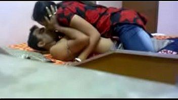 Порнозвезда flash brown на порно клипы блог