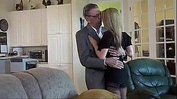 Групповой секс порно
