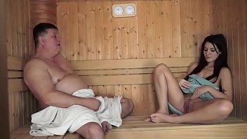 Подборка чувственной мастурбации молодых красоток, которые пытаются удовлетворения